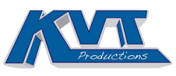 KVT Productions